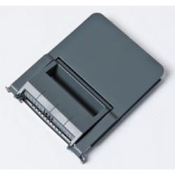 Brother - PA-LP-001 pieza de repuesto de equipo de impresión Impresora de etiquetas