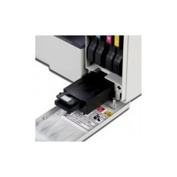 Ricoh - 405700 colector de toner 27000 páginas