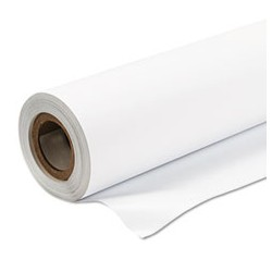 Epson - Coated Paper 95, 914 mm x 45 m