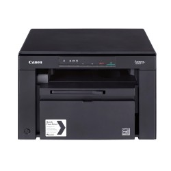 Canon - i-SENSYS MF3010 Laser 18 ppm 1200 x 600 DPI A4
