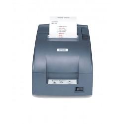 Epson - TM-U220D (052B0): USB, PS, EDG impresora de matriz de punto