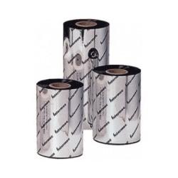 Intermec - HR03 - 110mm x 450 m cinta para impresora