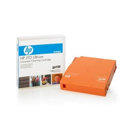 HP - C7978A