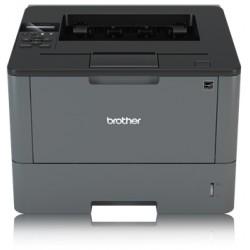 Brother - HL-L5000D 1200 x 1200DPI A4 impresora láser