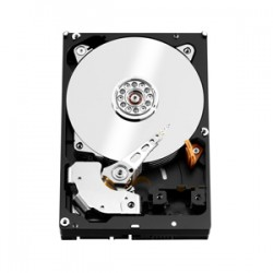 "Western Digital - Red Pro 3.5"" 6000 GB Serial ATA III"