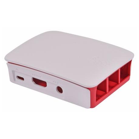 Raspberry Pi - 9098132 accesorio para placa de desarrollo