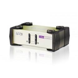 Aten - CS82U interruptor KVM