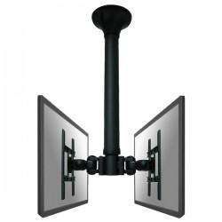 Newstar - Soporte de techo LCD/LED/TFT - 1223792