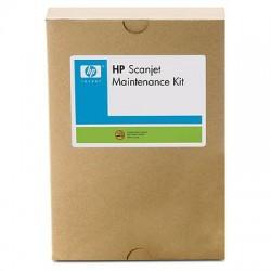 HP - Kit de reemplazo con ruedas ADF 100