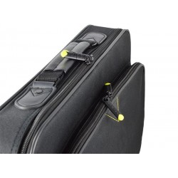"""Tech air - TANZ0102V5 maletines para portátil 35,8 cm (14.1"""") Maletín Negro"""
