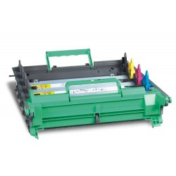 Brother - DR130CL 17000páginas tambor de impresora