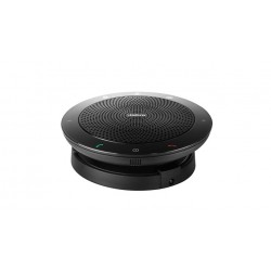 Jabra - SPEAK Secure Mount soporte de altavoz Piso Negro