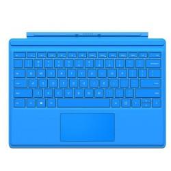 Microsoft - R9Q-00056 teclado para móvil