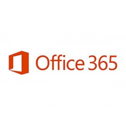 Microsoft - Office 365 Extra File Storage Gobierno (GOV) 1usuario(s) 1año(s)