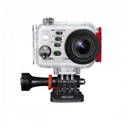 Nilox - EVO MM93 Full HD