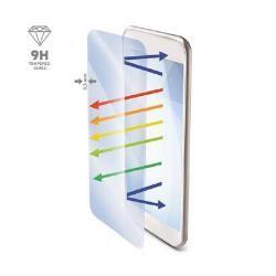 Celly - GLASS534 protector de pantalla
