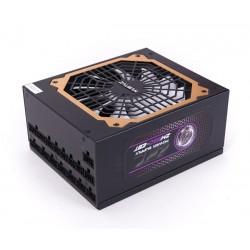Zalman - ZM850-EBT Carcasa del ordenador Enfriador ventilador de PC