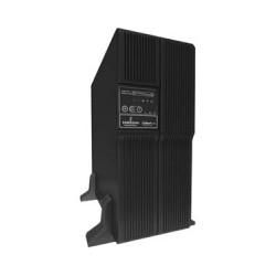 Vertiv - Liebert SAI en rack/torre PSI 750 VA (675 W) 230 V