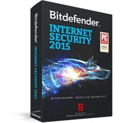 Bitdefender - TL11031005-EN seguridad y antivirus