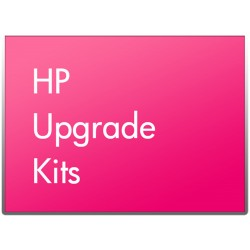 Hewlett Packard Enterprise - ML110 Gen9 Mini SAS H240 Cable Kit