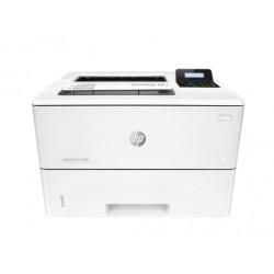 HP - LaserJet Pro M501dn 4800 x 600 DPI A4