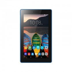 Lenovo - TAB 3 710F 8GB Negro, Azul tablet