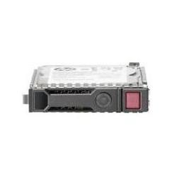 "Hewlett Packard Enterprise - 1TB 3.5"" SATA III 3.5"" 1000 GB Serial ATA III - 843266-B21"