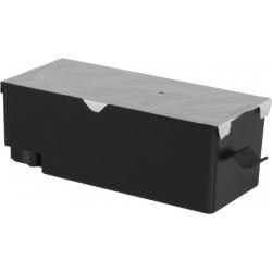Epson - SJMB7500: Maintenance Box for ColorWorks C7500, C7500G