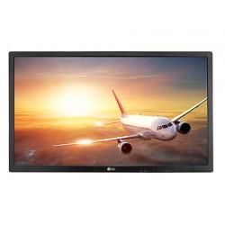 """LG - 32SL5B 81,3 cm (32"""") LED Full HD Pantalla plana para señalización digital Negro"""