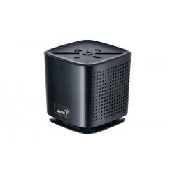 Genius - SP-920BT 2.1 portable speaker system 6W Negro