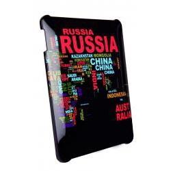 Urban Factory - RUS01UF funda para tablet