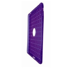 Urban Factory - SIP02UF funda para tablet