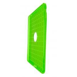 "Urban Factory - SIP04UF 9.7"" Verde funda para tablet"
