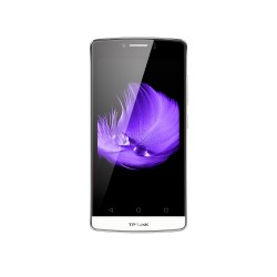 Neffos - C5L SIM doble 4G 8GB Color blanco