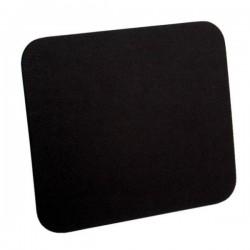 Nilox - RO18.01.2040 Negro alfombrilla para ratón