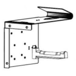 Zebra - P1014123 Impresora de etiquetas pieza de repuesto de equipo de impresión
