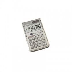 Canon - LS-10TEG Bolsillo Calculadora financiera Gris calculadora