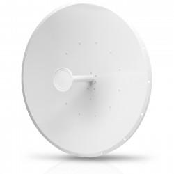 Ubiquiti Networks - AF-5G34-S45 34dBi antena para red