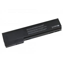 V7 - Batería de recambio para una selección de portátiles de Hewlett-Packard - V7EH-CC06