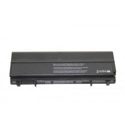 V7 - Batería de recambio para una selección de portátiles de Dell Notebooks