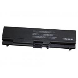 V7 - Batería de recambio para una selección de portátiles de Lenovo - V7EL-0A36302