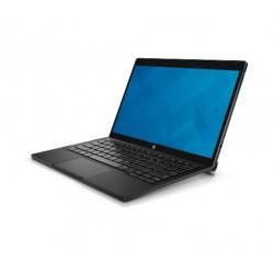"""DELL - Latitude 7275 1.1GHz m5-6Y57 12.5"""" 1920 x 1080Pixeles Pantalla táctil Negro Ultrabook - 19731582"""