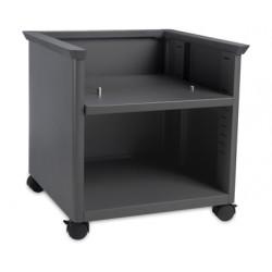 Lexmark - 40C2300 mueble y soporte para impresoras