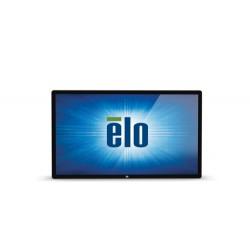 "Elo Touch Solution - 4602L 116,8 cm (46"") LED Full HD Pantalla táctil Pantalla plana para señalización digital Negr - 20781621"