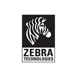 Zebra - 10/100 Print Server LAN Ethernet servidor de impresión