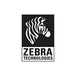 Zebra - 10/100 Print Server servidor de impresión LAN Ethernet