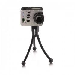 Nilox - 13NXAKTRUN001 Soporte para cámara accesorio para cámara de deportes de acción