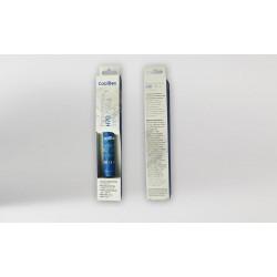 CoolBox - H70 3.17W/m·K 30g compuesto disipador de calor
