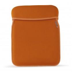 "Energy Sistem - 775682 funda para tablet 24,6 cm (9.7"") Naranja"