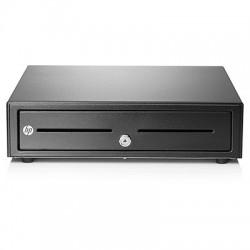 HP - Cajón básico caja para dinero en efectivo